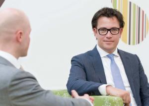 Partner ICT beheer | Javelin ICT Eindhoven