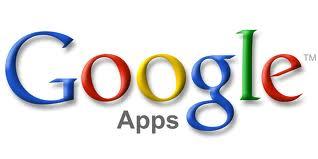 Google Apps | ICT beheer | Javelin ICT Eindhoven