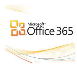 Microsoft Office 365 | ICT beheer | Javelin ICT Eindhoven