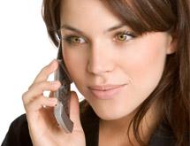 Belservice | VoIP telefonie | Javelin ICT Eindhoven