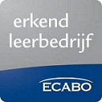 Ecabo leerbedrijf | ICT werkplek | Javelin ICT Eindhoven