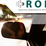 Gebruikersportal ROB houdt leaserijders op de weg | Systeembeheer | Javelin ICT Eindhoven