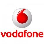 Javelin ICT koppelt datacenter aan Vodafone | Systeembeheer | Javelin ICT Eindhoven