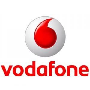 Vodafone partner | VoIP telefonie | Javelin ICT Eindhoven