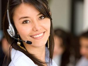 VoIP telefonie | VoIP Provider | Javelin ICT Eindhoven