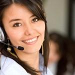 CTI – Computer Telefonie Integratie | Systeembeheer | Javelin ICT Eindhoven