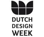 Javelin ICT sponsor Dutch Design Week 2012 | Systeembeheer | Javelin ICT Eindhoven