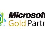 Javelin ICT – Microsoft Gold Partner | Systeembeheer | Javelin ICT Eindhoven