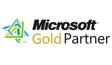 Microsoft Gold partner | ICT beheer | Javelin ICT Eindhoven
