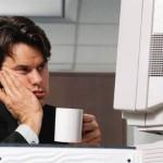 Werknemers ontevreden over ICT infrastructuur | Systeembeheer | Javelin ICT Eindhoven