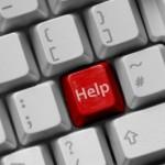 Overheid kan besparen op ICT kosten | Systeembeheer | Javelin ICT Eindhoven