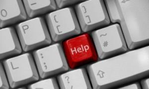 Overheid kan flink besparen op ICT | ICT beheer | Javelin ICT Eindhoven