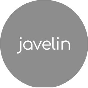 logo-javelin.fw-gray.fw