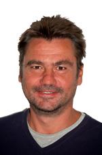 Pierre Kicken | Software Ontwikkelaar | Javelin ICT Eindhoven