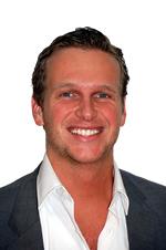 Rick Reijans | Systeembeheer | Javelin ICT Eindhoven