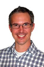 Robbert Nillessen | Technisch Directeur | Javelin ICT Eindhoven