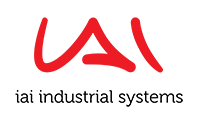 IAI_logo-klant-javelin-ict
