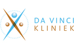 Da Vinci Kliniek | ICT partner | Javelin ICT Eindhoven