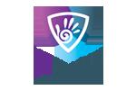 ict_waarborg_gecertificeerd_javelin_eindhoven_logo1