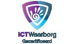 ICT Waarborg | ICT partner | Javelin ICT Eindhoven