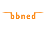 logo-bbned-partner-javelin-ict