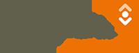 logo-bibliotheek-de-kempen