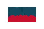 logo-cisco-partner-javelin-ict