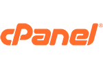 logo-cpanel-partner-javelin-ict