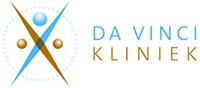 logo-da-vincie-kliniek