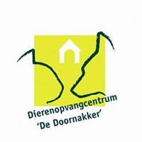 logo-dierenopvang-de-doornakker