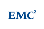 logo-emc-partner-javelin-ict