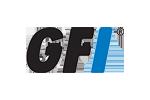 logo-gti-partner-javelin-ict