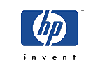 logo-hp-invent-partner-javelin-ict