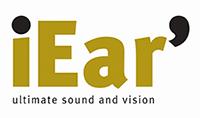logo-iear-klant-javelin-ict
