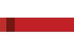 logo-mcafee-partner-javelin-ict