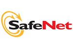 logo-safenet-partner-javelin-ict