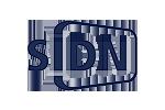 logo-sidn-partner-javelin-ict