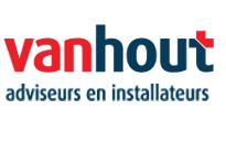 logo-van-hout-installateurs-klant-javelin-ict