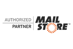 mailstore-ict-partner-javelin-ict-eindhoven1