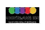 nederland-ict-logo-e1525082055586