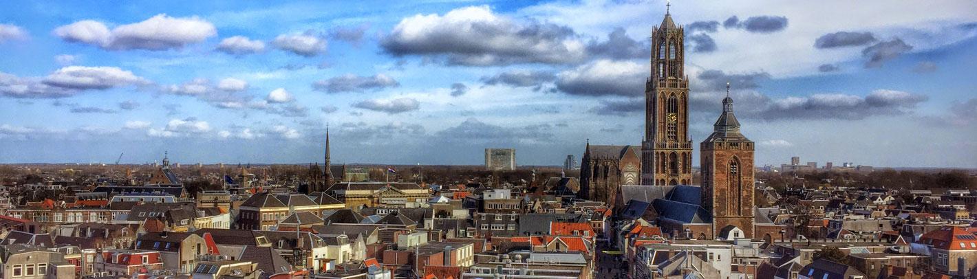 Systeembeheer Utrecht | Automatisering | Javelin ICT Utrecht