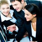 Bedrijfs-ICT kan veel efficiënter | Systeembeheer | Javelin ICT Eindhoven