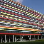 Studenten Hogeschool Utrecht werken in de Cloud | Systeembeheer | Javelin ICT Eindhoven