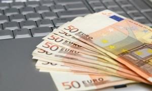 Kosten ICT werkplek