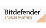 BitDefender | ICT partner | Javelin ICT Eindhoven