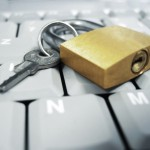 Steeds meer gegevensdiefstal bij bedrijven | Systeembeheer | Javelin ICT Eindhoven