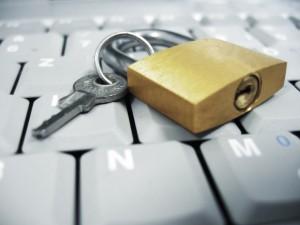 Beveiliging bedrijfsgegevens | Systeembeheer | Javelin ICT Eindhoven