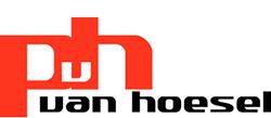logo-p-van-hoesel
