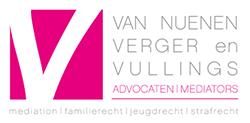 logo-v-advocaten-javelin-ict-eindhoven