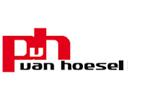 P. van Hoesel | ICT dienstverlening | Javelin ICT Eindhoven